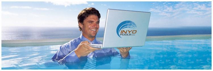 5-online-pool-tools