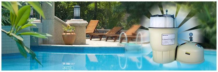 DE-powder-in-your-pool