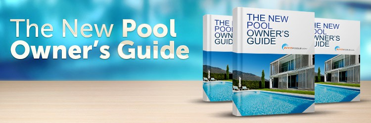 New Pool Owners Guide