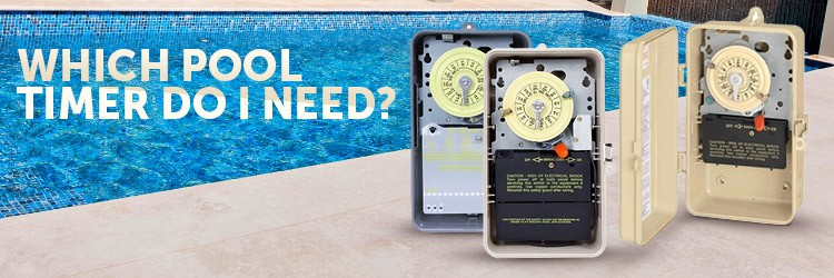 Which Pool Timer Do I Need? on dryer wiring diagram, solar wiring diagram, lights wiring diagram, pool heater flow diagram, hayward pool heater diagram, deck wiring diagram, fan wiring diagram, electrical wiring diagram, hot water tank wiring diagram, pool wiring code diagrams, jacuzzi wiring diagram, pool heater installation, 5 wire thermostat wiring diagram, boiler wiring diagram, central air wiring diagram, pool heater plumbing diagram, a/c wiring diagram, heating wiring diagram, gas stove wiring diagram, spa wiring diagram,