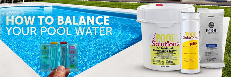 750x250_how-to-balance-your-pool-water (1)