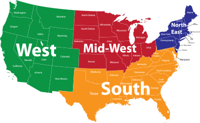 map of the usa for pools