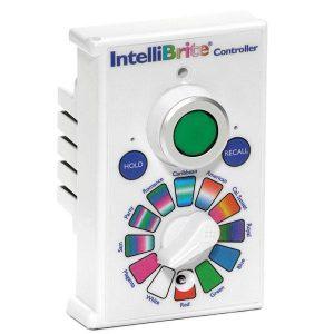 pentair intellibrite controller - 600054