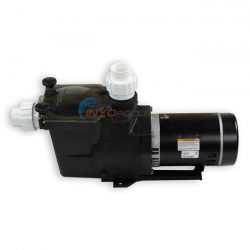 inyo-pump-1-hp-02a