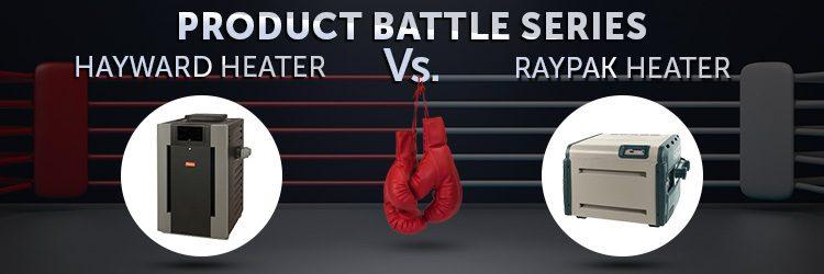 750x250_195_product-battle