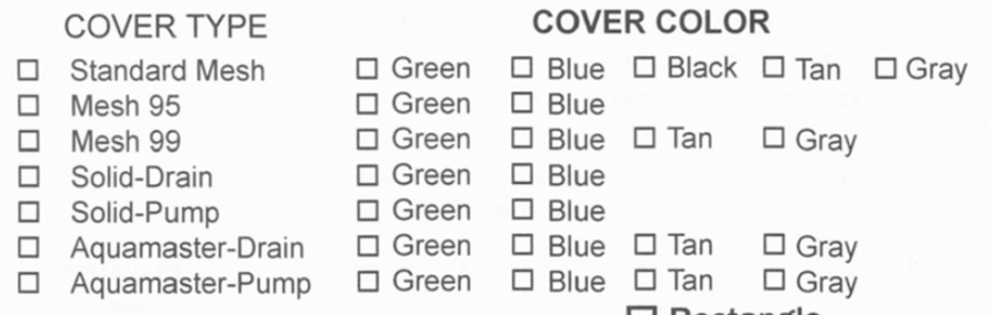 safety-cover-color-option
