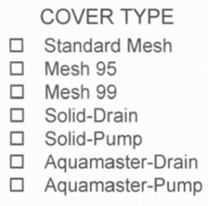 safety-cover-pump-and-mesh-drain