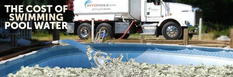 750x250_196_the-cost-of-swimming-pool-water