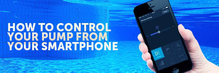 f784617b0012d How Can You Control Your Pump From Your Smartphone  - INYOPools.com