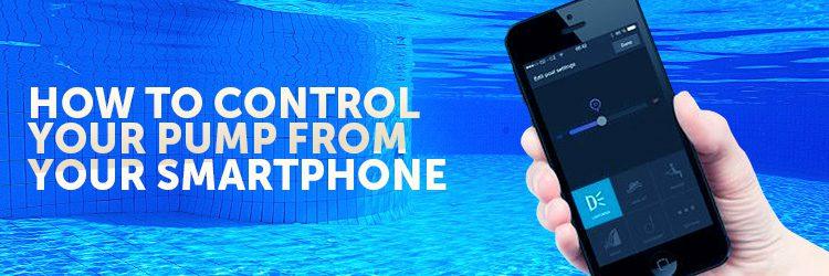 750x250_197_pump-control-via-smartphone