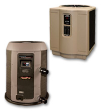 cat-heatpumps-hayward-1