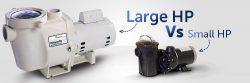 Large-vs-Small-HP-b-750x250