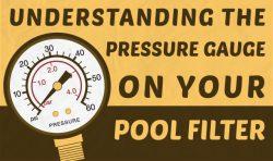 PressureGauge-Main