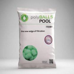 Pool Filter Sand Alternatives