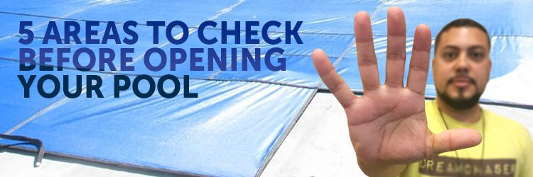 750x250-206-areas-to-check-before-opening-pool