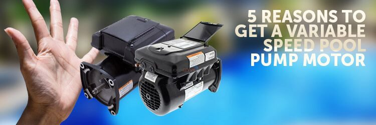 221_750x250_top-5-reasons-to-get-a-variable-speed-pool-pump-motor_preview