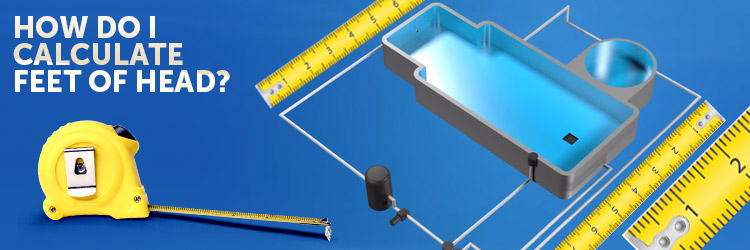 How to read and understand a pool pump performance curve for Swimming pool water loss calculator