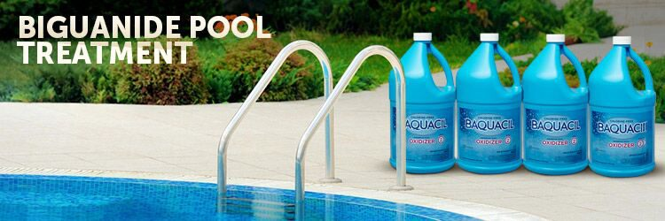 225_750x250_biguanide-pool-treatment