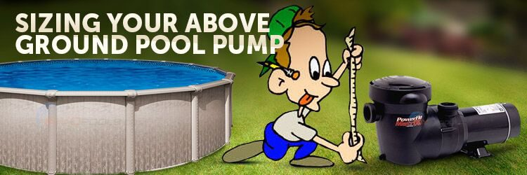 229_750x250_sizing-your-above-ground-pool-pump_preview