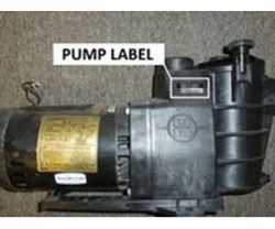 How To Find The Correct Pool Pump Shaft Seal For Your Pool