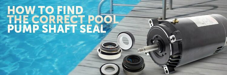 236_750x250_how-to-find-the-correct-pool-pump-shaft-seal_preview