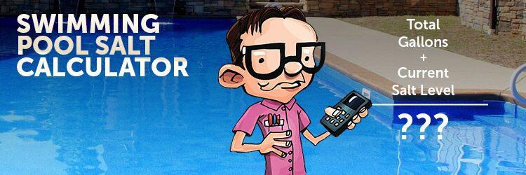 238_750x250_swimming-pool-salt-calculator_preview