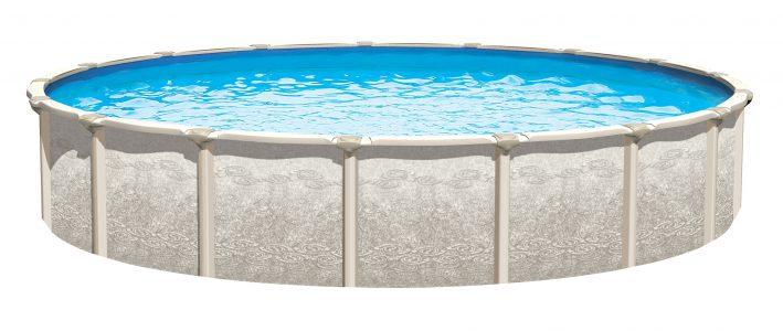 Vogue Simbio Pool