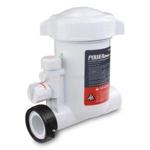 how to pick a pool chlorinator