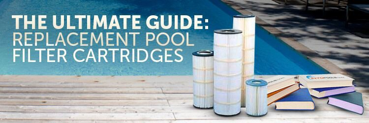 241_750x250_replacement-pool-filter-cartridges_preview