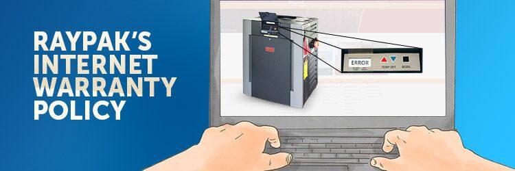 243_750x250_raypaks-internet-warranty-policy_preview