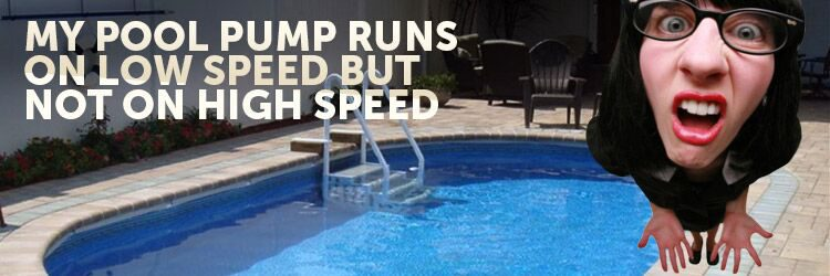 232_750x250_pump-runs-on-low-speed_preview