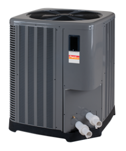 Which Swimming Pool Heat Pump Is Best? - INYOPools com
