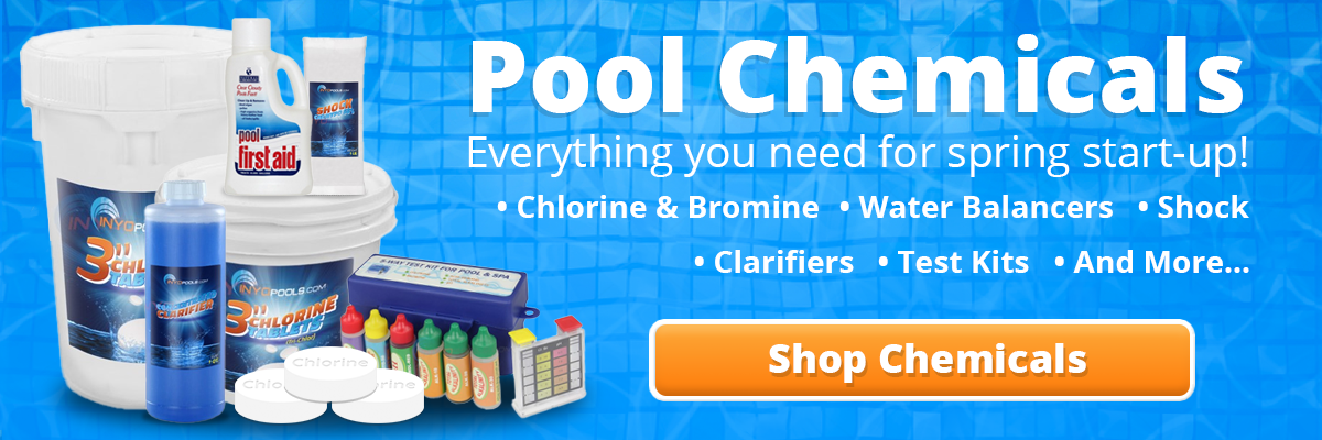click here to find your pool chemicals