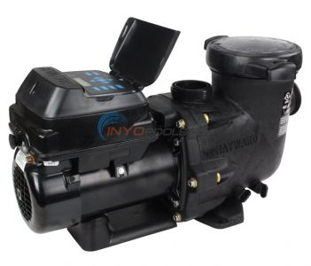Hayward Tristar VS Variable Speed Pump - SP3202VSP