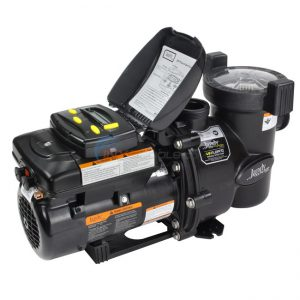 Variable Speed Pool Pump Buying Guide - INYOPools com