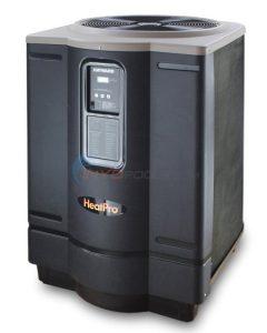 hayward heatpro heat pump