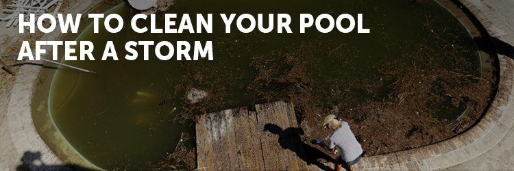 267_750x250_How_To_Clean_Your_Pool_After_a_Storm