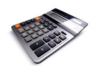 Blog Image - Calculator (200 x 200)