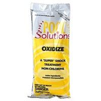 Blog Image - Oxidizer (200 x 200)