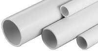 Blog Image - PVC Pipe (200 x 200)
