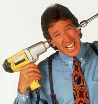 Blog Image - Tim Allen (200x 200)