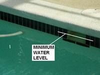 تصویر وبلاگ - سطح آب در Skimmer (200 x 200)