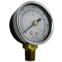 Blog Image - Pressure Gauge (200 x 200)