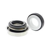 Blog Image - Shaft Seal (200 x 200)
