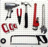 Blog Image - Tools Organized (200 x 200)