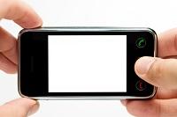 Blog Image - phone-camera (200 x 200)