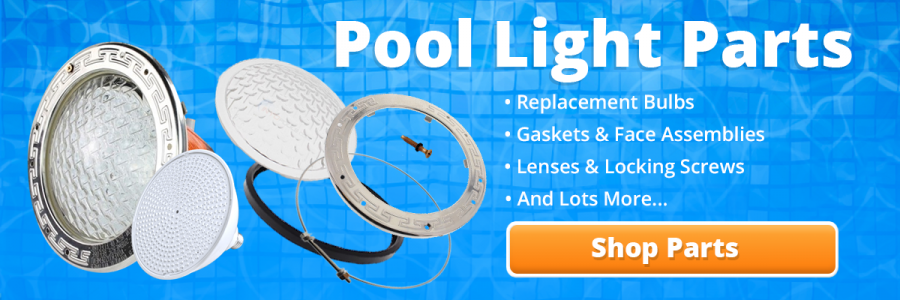 click here to find your replacement pool pool parts