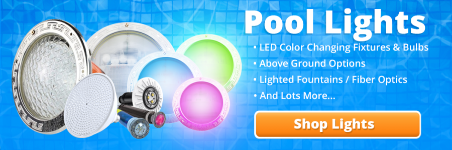 click here to find your new pool light