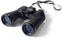 Blog Image - Binoculars (200 x 200)