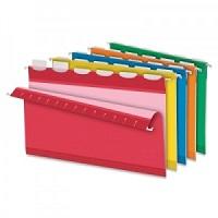 Blog Image - File Folders (200 x 200)